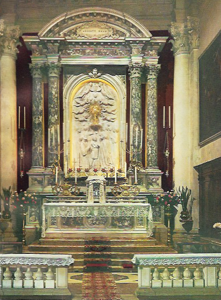 img Chiesa Corpus Domini